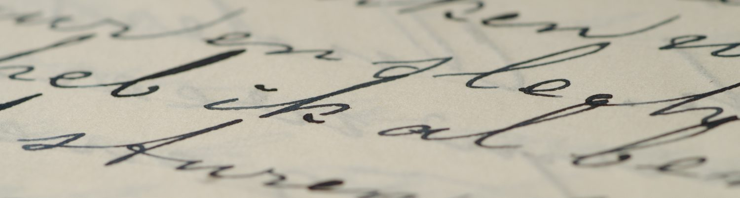 cropped-blur-calligraphy-close-up-511591.jpg